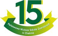 15 Lat PWSZ